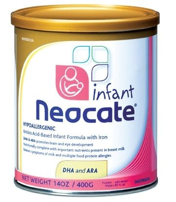 Neocate Baby Formula Buying Guide Ebay
