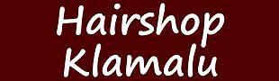 hairshop_klamalu