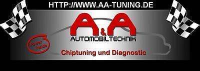 aa-tuning-shop