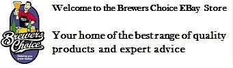 Brewers Choice