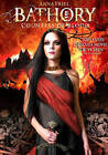 Bathory (DVD, 2012)