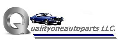 Qualityoneautoparts LLC