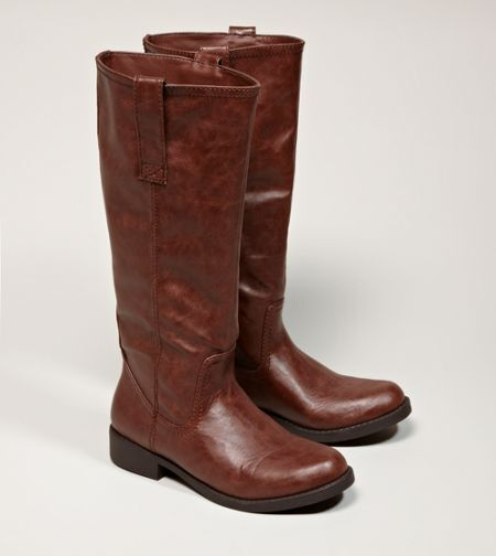 How to Buy Custom Riding Boots