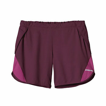 The Ultimate Guide to Buying Women's Boy Shorts and Boxers
