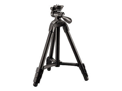 Tripod vs. Monopod Buying Guide