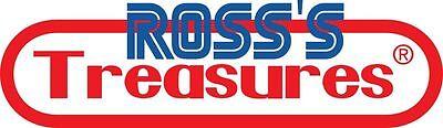 Ross's Treasures
