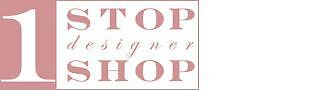 1 STOP DESIGNER SHOP UK