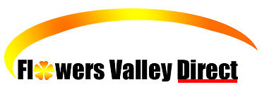 Flowers Valley Direct