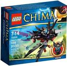 Legends of Chima Legends of Chima LEGO Building Toys