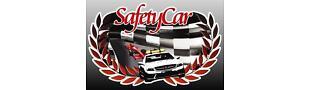 safetycarcf