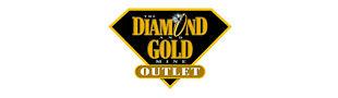 diamondgoldoutlet11