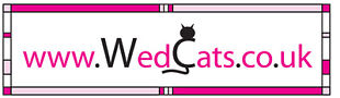 WedCats