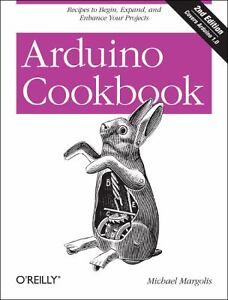 Arduino-Cookbook-Paperback-by-Margolis-Michael