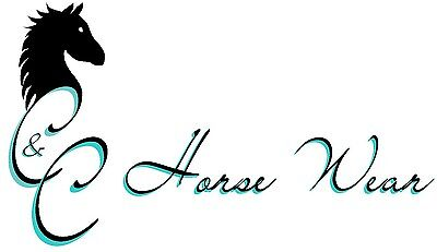 C&C Horse Wear
