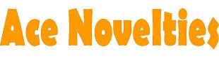 Ace Novelties UK