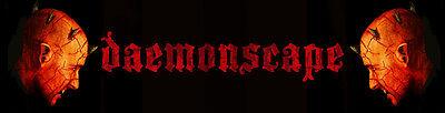 DaemonScape