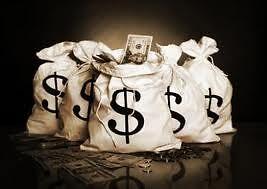 Moneysatchels Bargain Bin