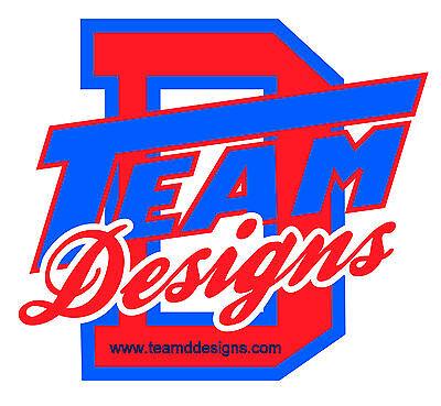 TeamDdesigns