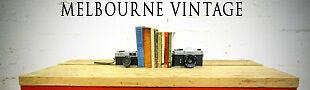 Melbourne Vintage