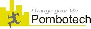 Pombotech