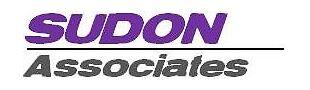 Sudon Associates