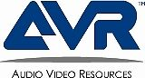 Audio Video Surplus Wholesalers