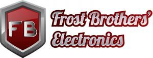 Frost Brother's Inc