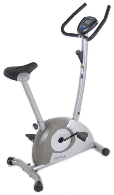 Affordable Exercise Bike Buying Guide