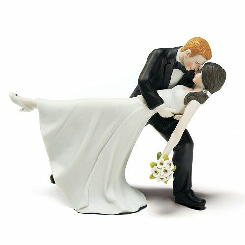 Cake Topper Buying Guide