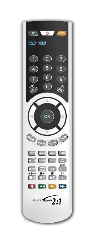 The Key Features to Look for When Purchasing a TV Remote Control