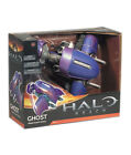 McFarlane Toys Halo Vehicles Game Action Figures
