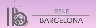 Barcelona Clothing