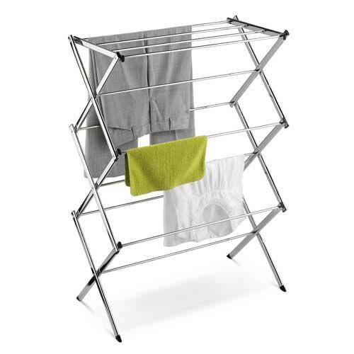 so finden sie den perfekten w schest nder ebay. Black Bedroom Furniture Sets. Home Design Ideas