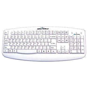 Unterschiedliche Tastaturen im Vergleich