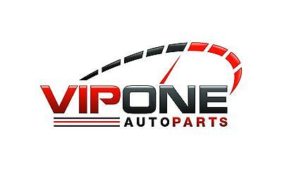 VIP ONE AUTO PARTS