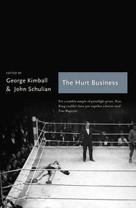 The Hurt Business, George Kimball