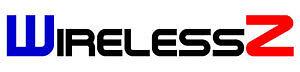 WirelessZ