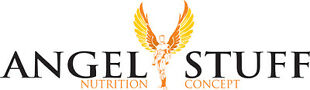 ANGELSTUFF nutrition concept