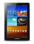 Samsung Galaxy Tab SCH-I815, Wi-Fi + 4G (Verizon), 7.7in - Metallic Gray