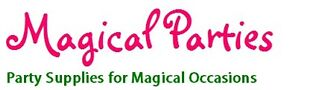 Magical Parties Australia