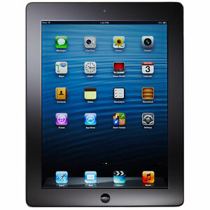 Apple-iPad-4-Wi-Fi-16-GB-9-7-Display-Tablet-PC-Black-Retina