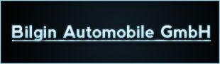 Bilgin Automobile GmbH