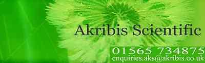 akribis_scientific52