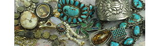 yourgreatfinds vintage jewelry