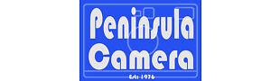 peninsula camera