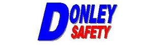 DONLEY SAFETY