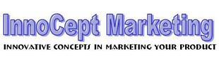 InnoCept Marketing