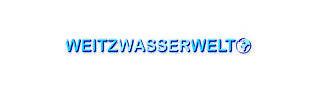 weitz_wasserwelt