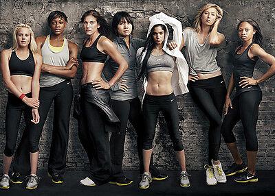 iHeart Nike Gear