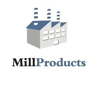 MillProducts
